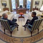 president_george_w_bush_and_barack_obama_meet_in_oval_office