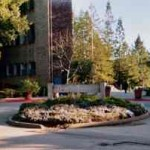 Oakes College, Community Studies department location