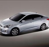2011 Hyundai Elantra named Best Overall Car under 20K with Gas Mileage over 35 MPG