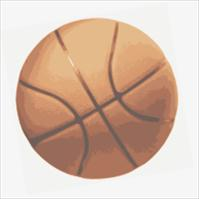 basketball - DNR