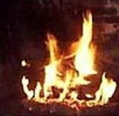 fireplace_burning_firewood