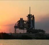 NASA announces Final Launch Date for Atlantis Space Shuttle