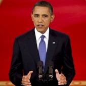 President Obama announces plans to reduce Troops in Afghanistan