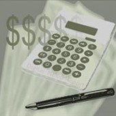 calculator_and_pen_graphic_DNR