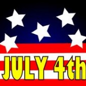 July 4th Graphic - DNR