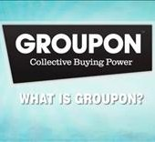 Groupon How to Video - Watch below