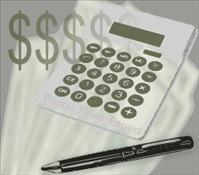 calculator_money_graphic_dnr