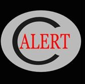 Copyright Alert System – What will it do for Internet Users