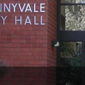 Sunnyvale Creates City Department for Environment
