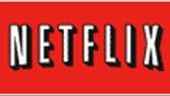 Netflix steers away from Qwikster split after Stock Falters