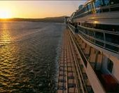 Princess Cruises Pre-Season Sale for European Vacations in 2012