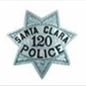 Police Ask for Help in Santa Clara Car Accident