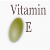 Prostate Cancer risk higher with Vitamin E Supplements