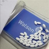 Liptor Atorvastatin - Now available in Generic Versions