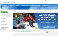 frontier_airlines_launch_winter_airfare_sale