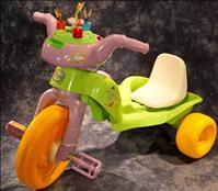 recalled_disney_fairy_branded_toddler_trike_by_kiddieland_credit_cpsc