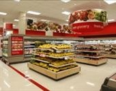 Target announces plan to open new store in Fremont