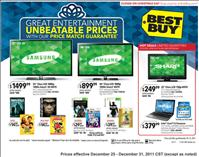 best buy online christmas day sale - Best After Christmas Sales