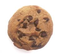 chocolate_chip_cookie_national_cancer_institute_renee_comet_photographer_pd