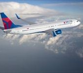 Delta Airfare Sale for New York LaGuardia Flights as low as $49 One Way