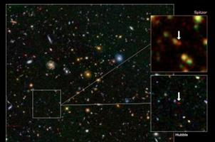 distant_galaxy_gn-108036