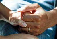 holding-hands_credit_national_cancer_institute_daniel_sone_photographer_PD