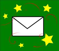 holiday_email_greeting_dnr