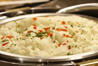 mashed_potatoes_credit_national_cancer_institute_photographer_daniel_sone_pd