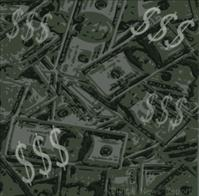 money_collage_dnr