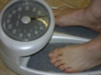 bathroom_scale_weighing_in_dnr