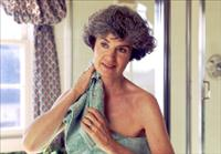 older_women_drying_off_credit_national_cancer_institute_photographer_bill_branson_pd
