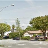 Copper Wire Stolen from Light Poles in Sunnyvale