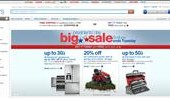Best Buy President's Day Sale 2012 – 2-Days of Major Appliance Savings and HDTV Clearance Event